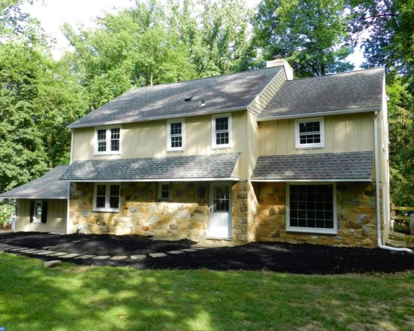 1542 Sugartown Road, Paoli, PA 19301 (#7208298) :: McKee Kubasko Group