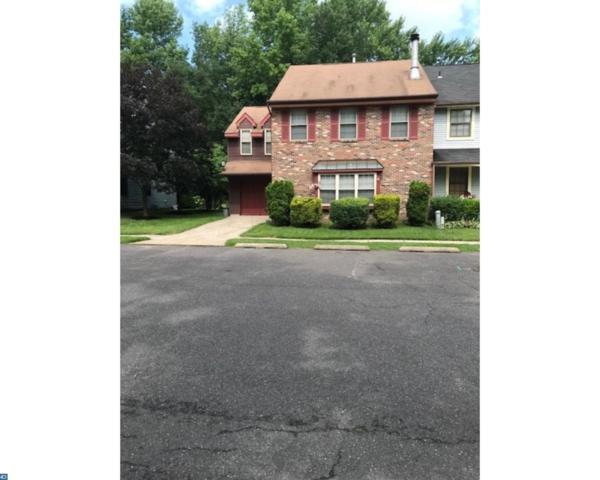 25 Fawn Hollow Court, Medford, NJ 08055 (MLS #7208307) :: The Dekanski Home Selling Team