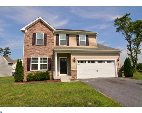 27926 Home Farm Drive, Millsboro, DE 19966 (#7208385) :: McKee Kubasko Group