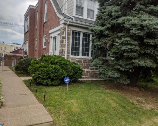 6329 Martins Mill Road, Philadelphia, PA 19111 (#7208442) :: McKee Kubasko Group
