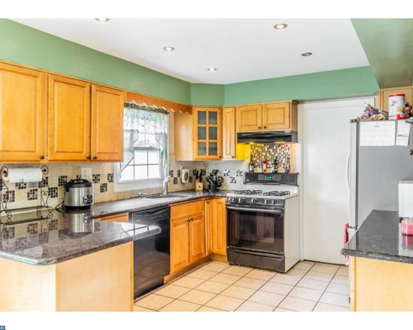 53 Messenger Lane, Willingboro, NJ 08046 (#7208846) :: REMAX Horizons