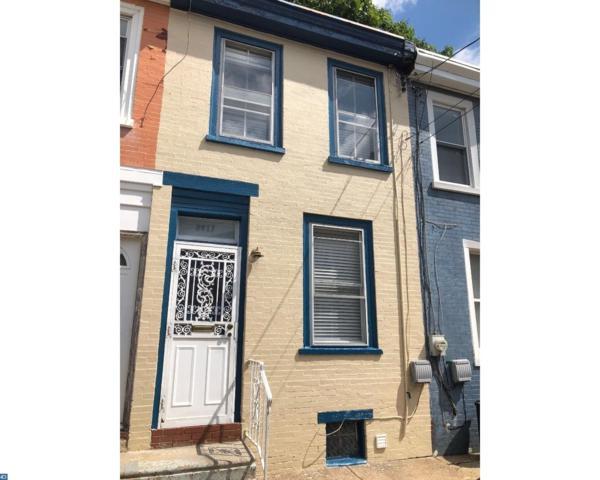 3917 Brandywine Street, Philadelphia, PA 19104 (#7209050) :: Daunno Realty Services, LLC
