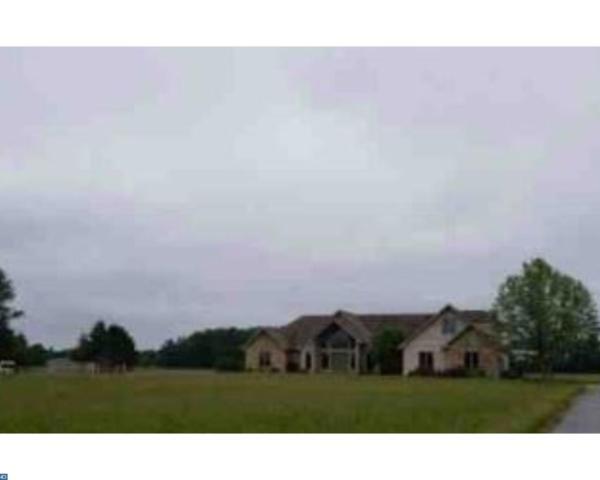 4178 Woodland Beach Road, Smyrna, DE 19977 (#7209059) :: Daunno Realty Services, LLC