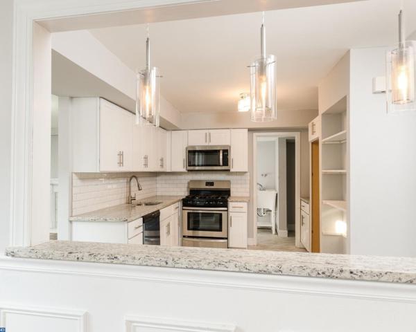 1752 Hybrid Place, Clementon, NJ 08021 (MLS #7209095) :: The Dekanski Home Selling Team