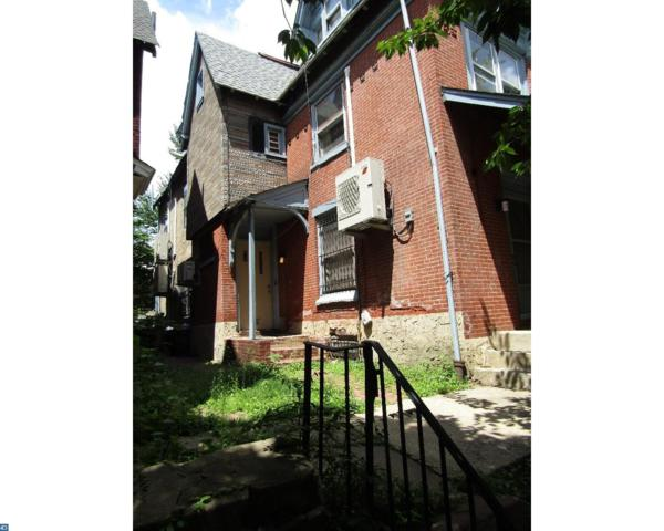 3215 Summer Street, Philadelphia, PA 19104 (#7209216) :: City Block Team