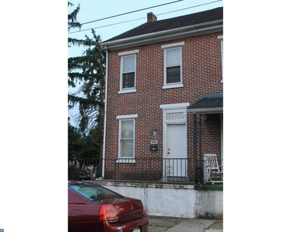 320 Lincoln Avenue, Pottstown, PA 19464 (#7209377) :: Daunno Realty Services, LLC