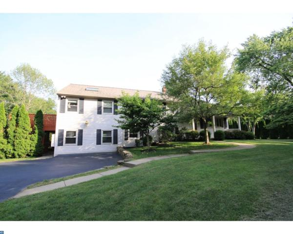 1434 Sugartown Road, Berwyn, PA 19312 (#7209448) :: REMAX Horizons