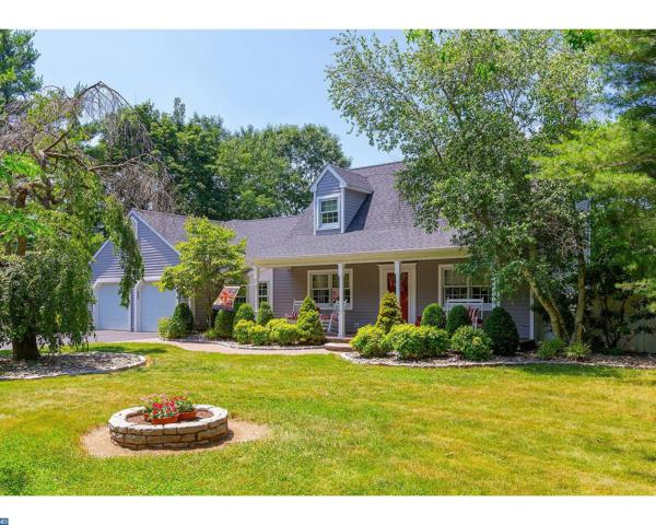 50 Independence Court, Woolwich Township, NJ 08085 (#7209461) :: Daunno Realty Services, LLC