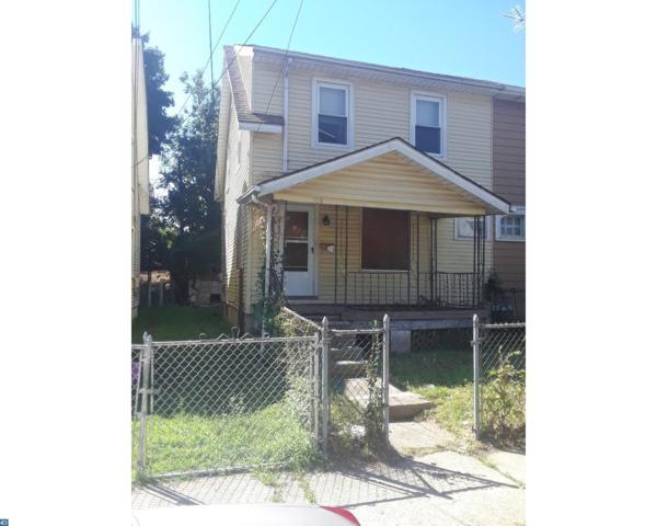 219 Tioga Street, Trenton, NJ 08609 (#7209575) :: McKee Kubasko Group