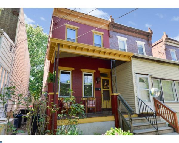5 E Collings Avenue, Collingswood, NJ 08108 (#7209669) :: McKee Kubasko Group