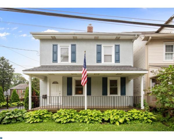 926 Conestoga Road, Radnor, PA 19010 (#7209717) :: Keller Williams Real Estate