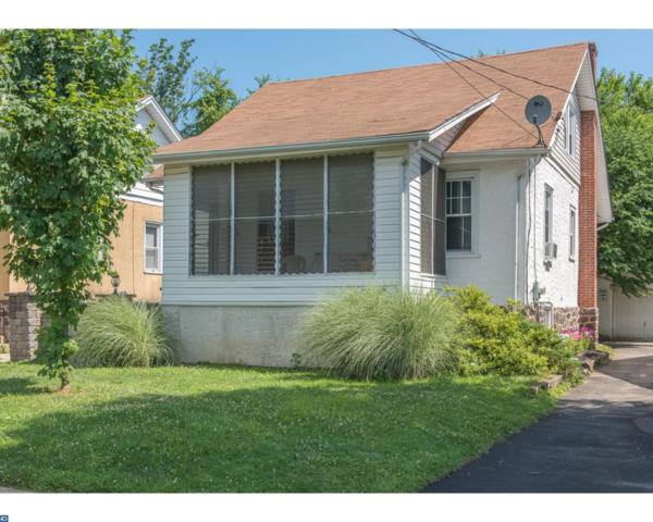 2317 Tague Avenue, Glenside, PA 19038 (#7210039) :: Daunno Realty Services, LLC