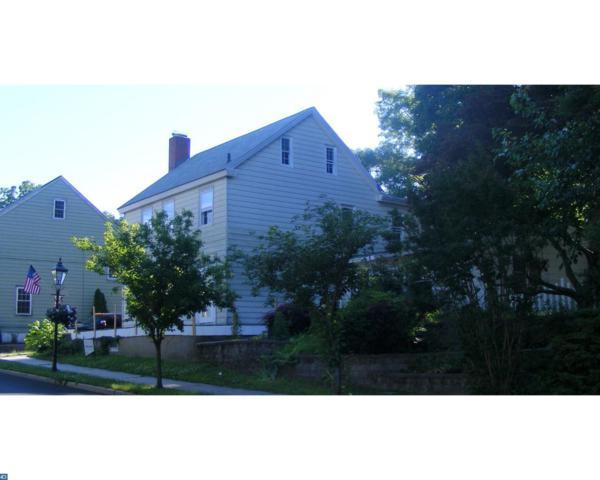17 Hanover Street, Pemberton, NJ 08068 (#7210051) :: Daunno Realty Services, LLC
