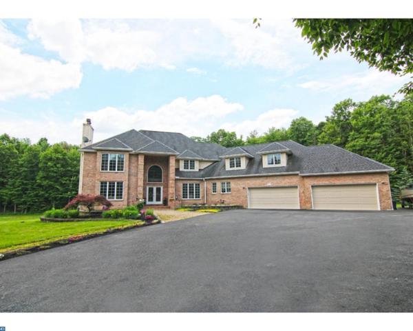 3138 Ridgeview Court, Saylorsburg, PA 18353 (#7210170) :: Daunno Realty Services, LLC