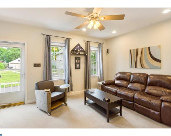 834 Little Somerset Street, Gloucester City, NJ 08030 (#7210192) :: Daunno Realty Services, LLC