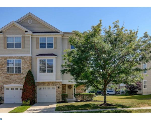 128 Acorn Drive, Mount Royal, NJ 08061 (MLS #7210259) :: The Dekanski Home Selling Team