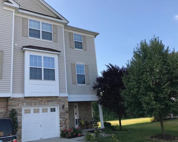 155 Acorn Drive, Mount Royal, NJ 08061 (MLS #7210524) :: The Dekanski Home Selling Team