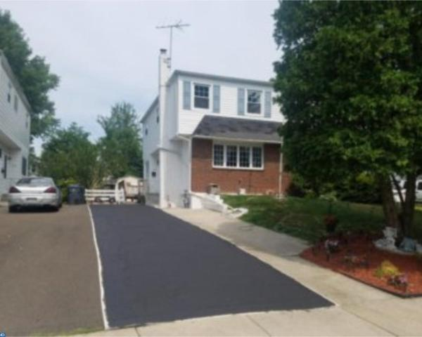 2849 Rossiter Avenue, Abington, PA 19001 (#7210569) :: REMAX Horizons