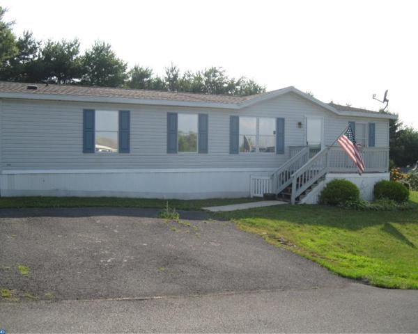 420 Frieden Manor, Schuylkill Haven, PA 17972 (#7210814) :: Ramus Realty Group