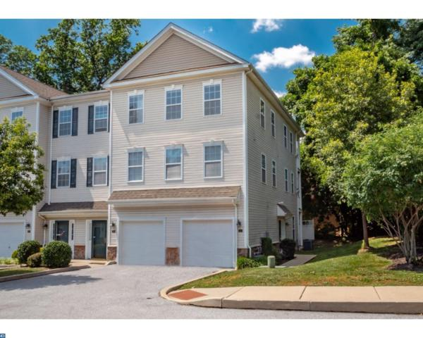 3B Hillview Circle, Lansdowne, PA 19050 (#7210995) :: McKee Kubasko Group