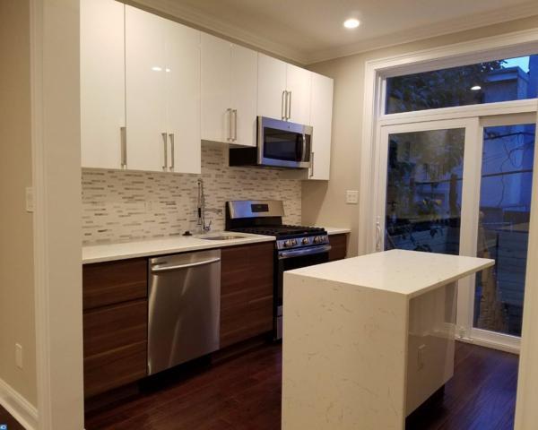 1526 S Colorado Street, Philadelphia, PA 19146 (#7211080) :: Daunno Realty Services, LLC