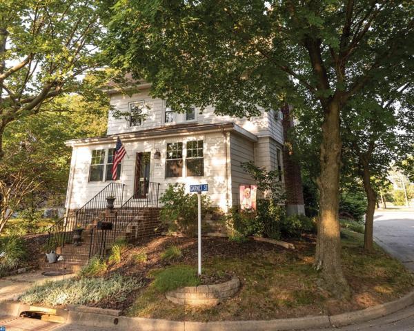 221 Garnet Street, Carneys Point, NJ 08069 (#7211384) :: McKee Kubasko Group