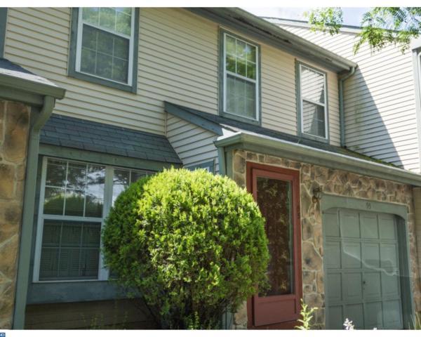 95 Kettlebrook Drive, Mount Laurel, NJ 08054 (#7211761) :: McKee Kubasko Group