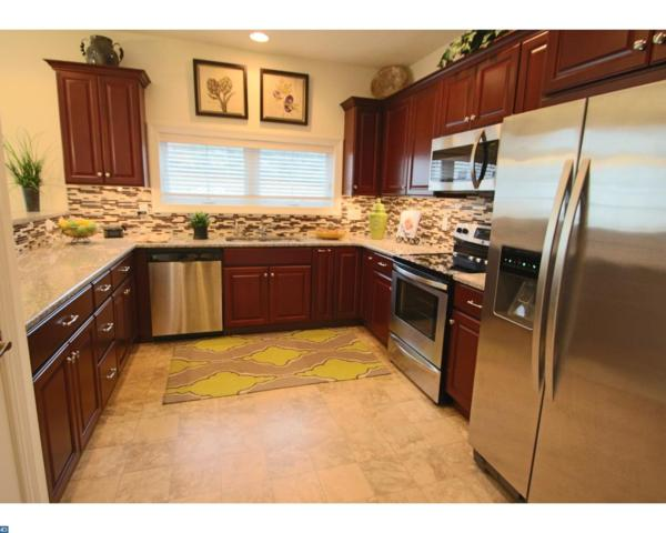 237 Gilpin Drive, West Chester, PA 19382 (#7211780) :: McKee Kubasko Group