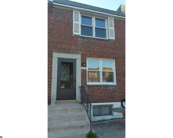 7633 Woodcrest Avenue, Philadelphia, PA 19151 (#7211798) :: Daunno Realty Services, LLC