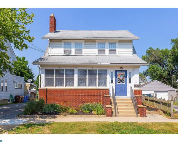 111 Broad Street, Swedesboro, NJ 08085 (#7212021) :: Remax Preferred | Scott Kompa Group