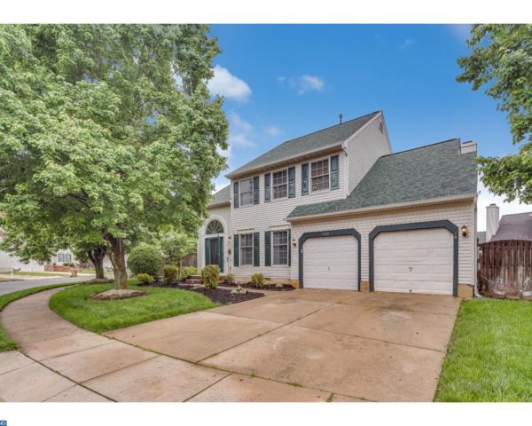 235 Sussex Road, Swedesboro, NJ 08085 (#7212028) :: Remax Preferred | Scott Kompa Group