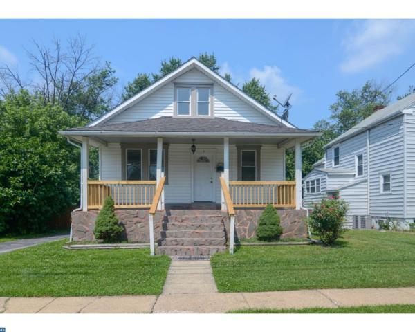 3 Ohio Avenue, ELSMERE, DE 19805 (#7212221) :: The Team Sordelet Realty Group