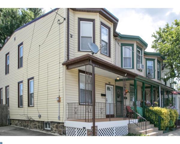 527 Cumberland Street, Gloucester City, NJ 08030 (#7212291) :: Daunno Realty Services, LLC