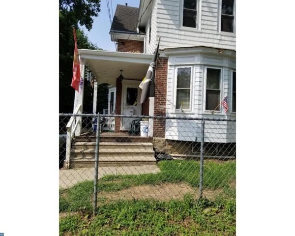 406 E Sanger Street, Philadelphia, PA 19120 (#7212491) :: McKee Kubasko Group