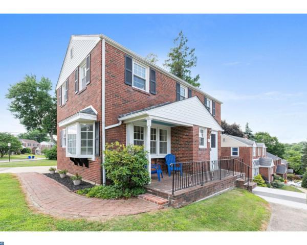 500 Howell Lane, Havertown, PA 19083 (#7212494) :: RE/MAX Main Line