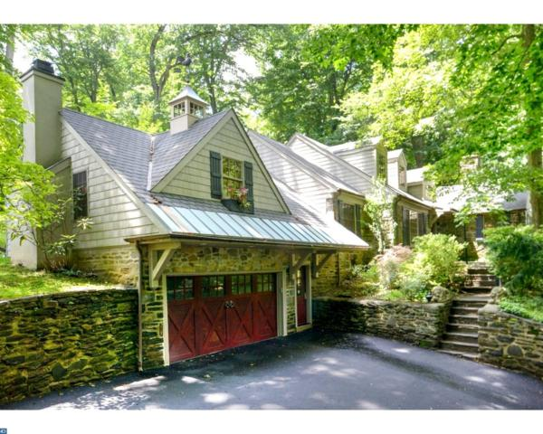 1065 Bryn Mawr Avenue, Penn Valley, PA 19072 (#7212533) :: REMAX Horizons