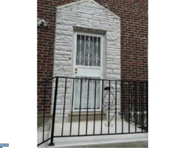 1407 Friendship Street, Philadelphia, PA 19111 (#7212613) :: McKee Kubasko Group
