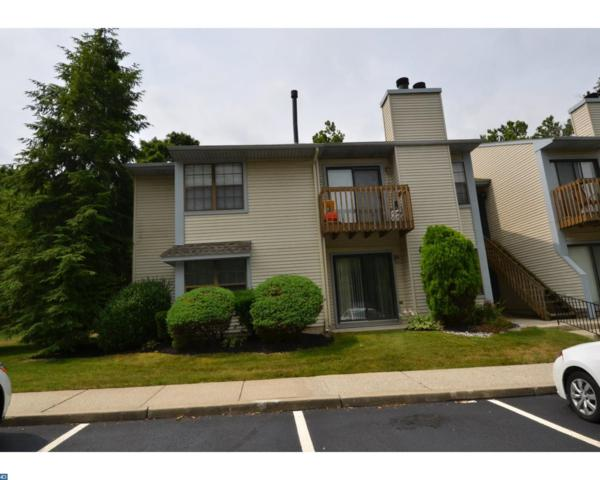 453 Durham Court, Mantua, NJ 08051 (#7212639) :: Remax Preferred | Scott Kompa Group