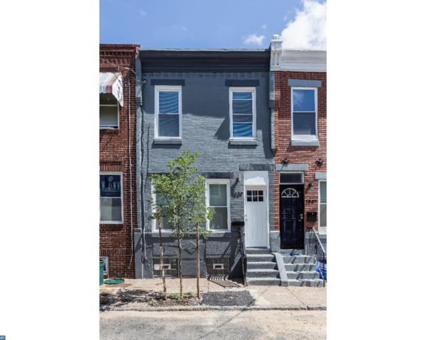 1839 Hoffman Street, Philadelphia, PA 19145 (#7212743) :: Daunno Realty Services, LLC