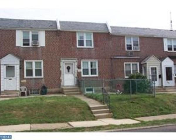 7550 Brentwood Road, Philadelphia, PA 19151 (#7212748) :: Daunno Realty Services, LLC