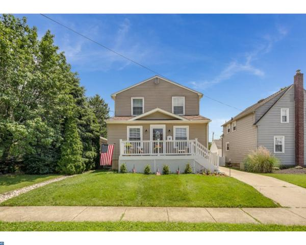 450 Walnut Street, Audubon, NJ 08106 (#7212840) :: Daunno Realty Services, LLC
