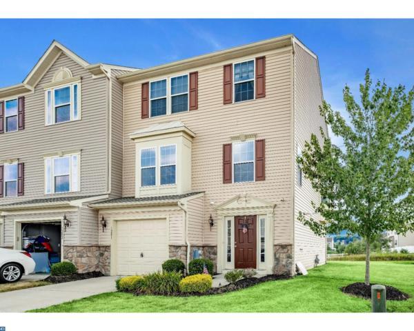 1201 Exposition Drive, Williamstown, NJ 08094 (MLS #7213027) :: The Dekanski Home Selling Team