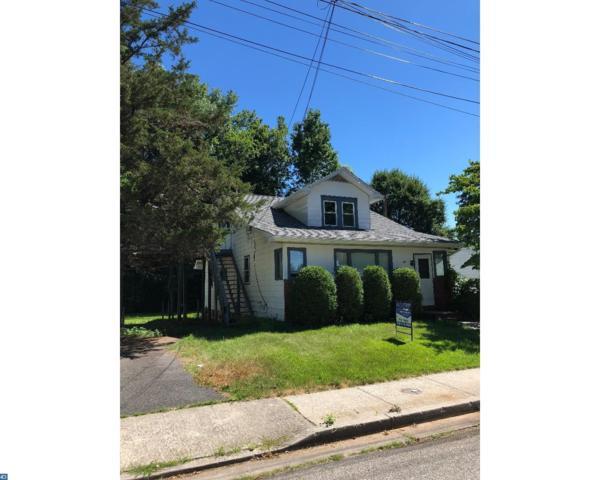 50 Maryland Avenue, Pennsville, NJ 08070 (#7213108) :: Daunno Realty Services, LLC