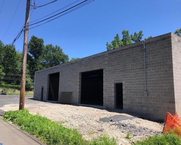 876 Mill Road, Bensalem, PA 19020 (#7213117) :: Daunno Realty Services, LLC