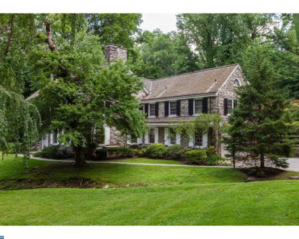 903 Bryn Mawr Avenue, Penn Valley, PA 19072 (#7213152) :: REMAX Horizons