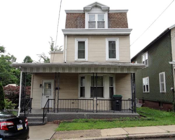 614 E Union Street, Schuylkill Haven, PA 17972 (#7213530) :: Ramus Realty Group