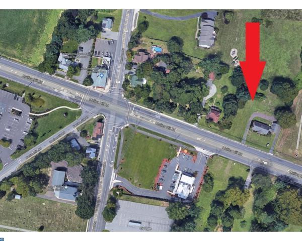 611 Mullica Hill Road, Mullica Hill, NJ 08062 (#7213568) :: Remax Preferred | Scott Kompa Group
