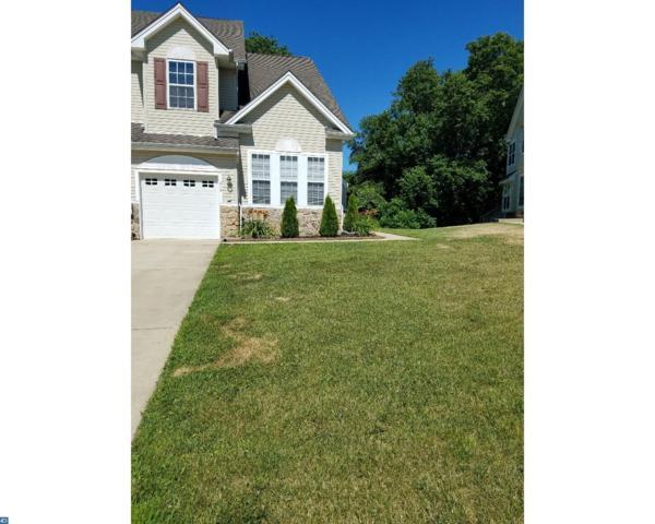 215 Westbrook Drive, Swedesboro, NJ 08085 (#7213572) :: Remax Preferred | Scott Kompa Group