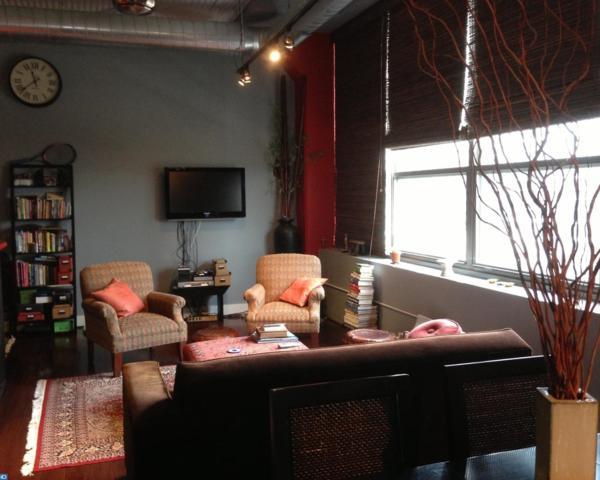 2200-28 Arch Street #912, Philadelphia, PA 19103 (#7213729) :: Daunno Realty Services, LLC