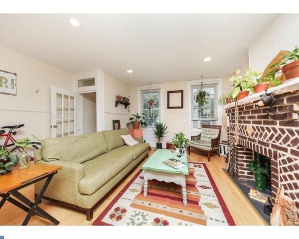 1306 S 17TH Street, Philadelphia, PA 19146 (#7213751) :: Daunno Realty Services, LLC